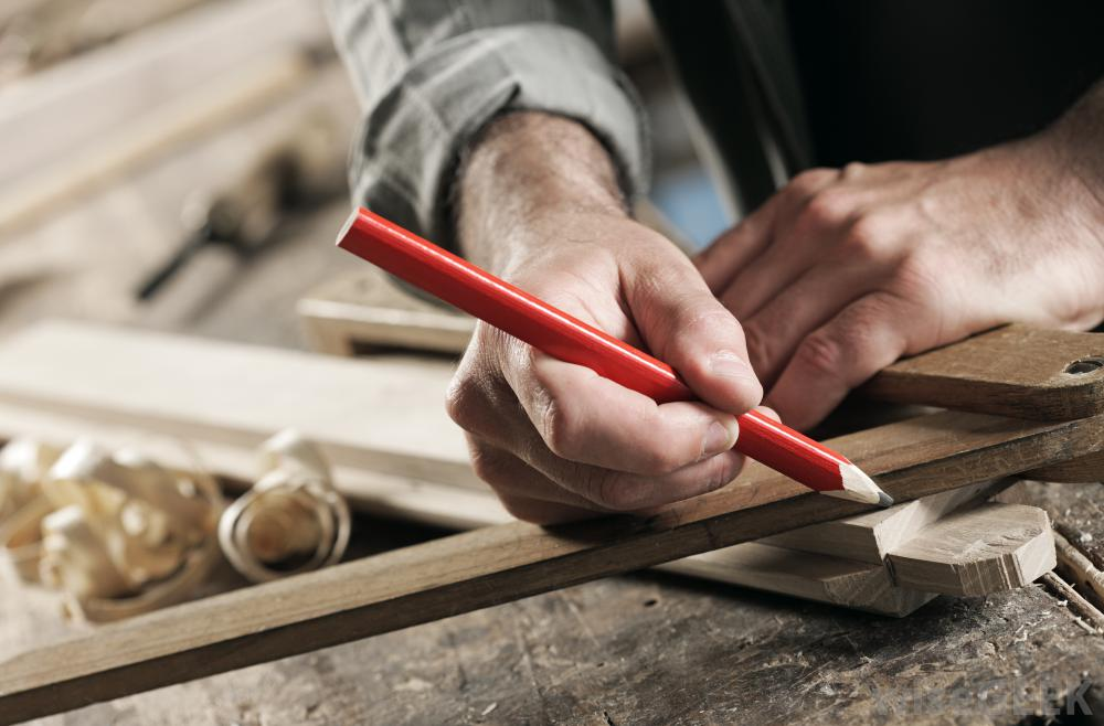 why you should start a carpentry business 800 771 7758 free quote